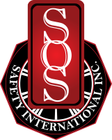 SOS Safety International Inc.