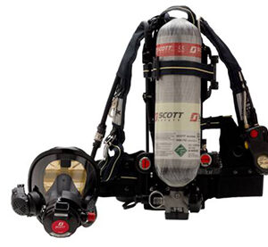 AirPakNxG7 New UpgradeKits 300x277 air pak x3 scba sos safety international inc  at crackthecode.co