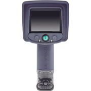 X380 THERMAL IMAGER – THREE BUTTON