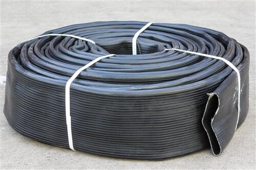 Oroflex Well Tp 25 Gray