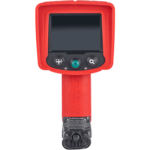 X380N THERMAL IMAGER – NFPA COMPLIANT