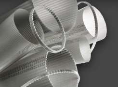 ELATECH® Polyurethane Belts