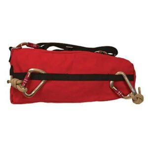 L-SERIES RIT ROPE BAG