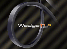 Wedge TLP™ Narrow