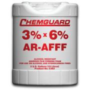 Chemguard AR-AFFF Foam
