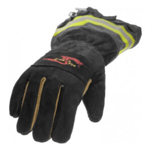 ALPHA-X TEXAN GLOVE