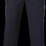 Tactical BDU Attack Pants