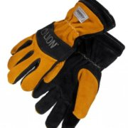 Protective Gloves Commander Seriesis