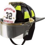 American Classic Helmets for Safety