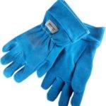 Protective Gloves Defender