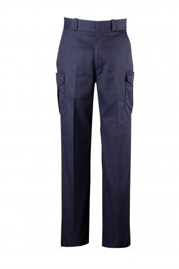 Deluxe Six Pocket Trouser