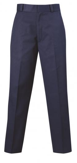Deluxe Uniform Trousers