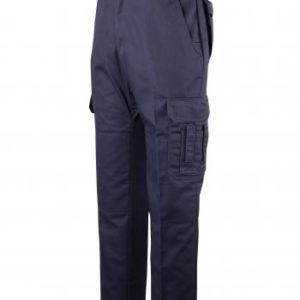 Superior quality Tactical EMS Pants