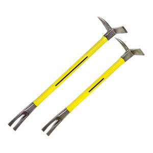 Halligan Tools