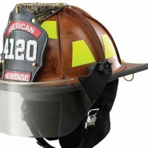 Durable Helmet by American Heritage