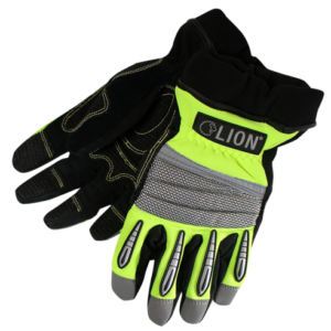 Protective Gloves Mechflex Xtreme Extrication Glove