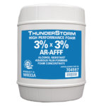 THUNDERSTORM W833A