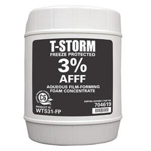 T-STORM WTS31-FP