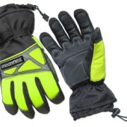 Protective Gloves Cold Weather Work Glove