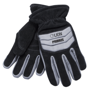 Protective Gloves Primus
