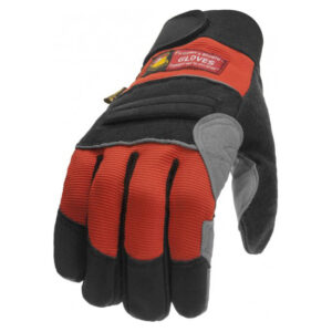 ROPE RESCUE GLOVE