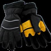 Protective Gloves Rebel