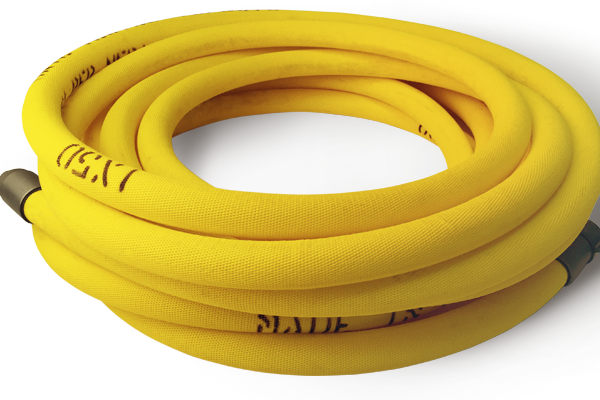 Forestry Reel Hose