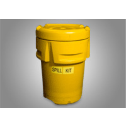 SPILL95-U: UNIVERSAL 95 GALLON SPILL KIT