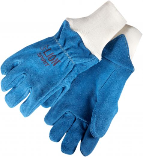 Protective Gloves Spirit