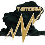 T-STORM F701B