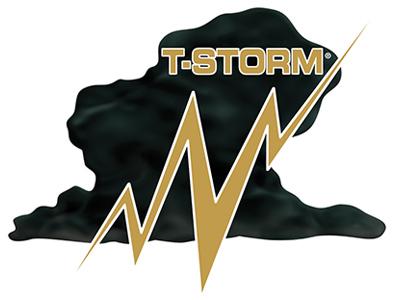 T-STORM_Logo