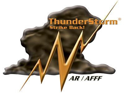 Thunderstorm_Strike_Back_Logo