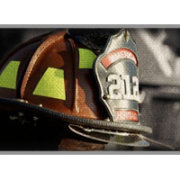 Safety Helmets for Firefighters