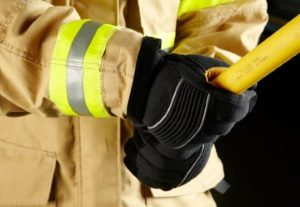 Protective Gloves Care and Use