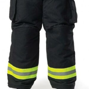 Optimum Fire Fighting Pants