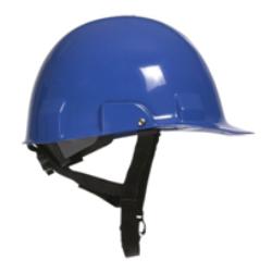 Bullard Advent® Series Helmets