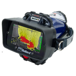 Ultimate Thermal Imaging
