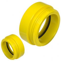 Hydrant Conversion Bushings