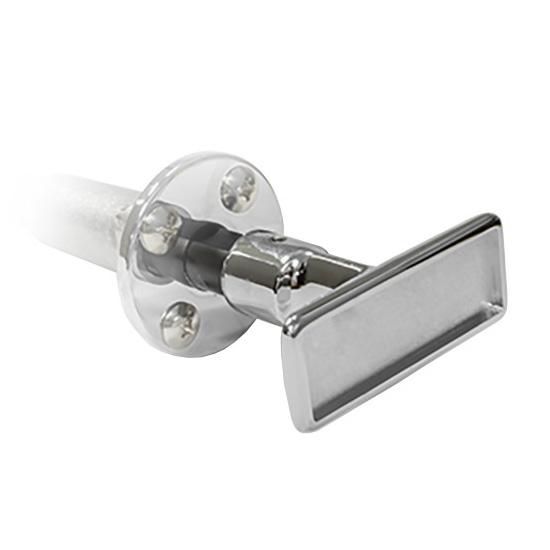 100294 | Push-Pull T-Handle