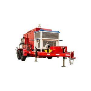 104 | Trailer Mount High Lift Pumps