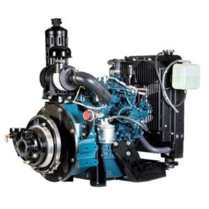 545-075X0-K24 | PowerFlow HPX75-KBD24|