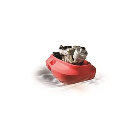 545-2121-00-0 Fyr Flote - Volume