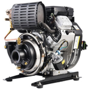 545-4051-30-0 | PowerFlow HPX75-B18