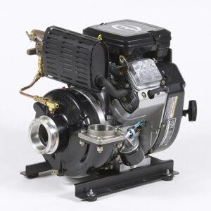 545-4061-30-0 | PowerFlow HPX200-B18