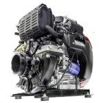 545-4061-61-0   PowerFlow HPX200-H20