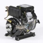 545-4071-96-0 | PowerFlow HPX300-B18
