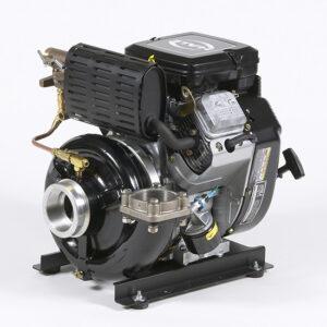 545-4081-30-0 | PowerFlow HPX400-B18