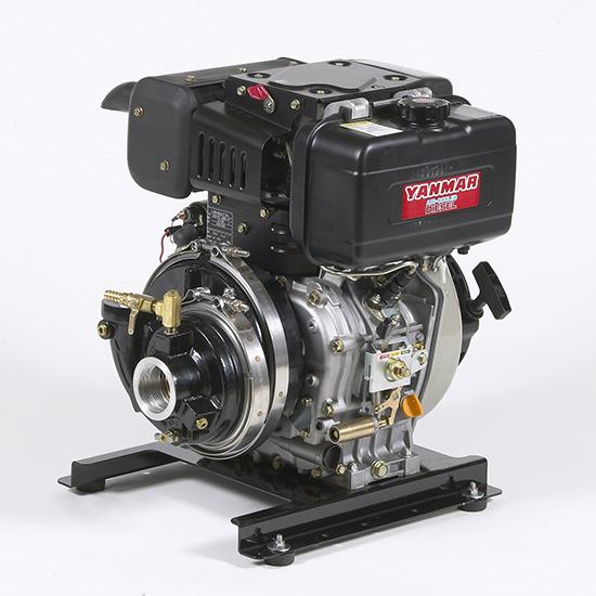 545-4241-03-0 PowerFlow HPX75-YD9