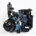 545-4251-30-0 | PowerFlow HPX200-KBD24 i