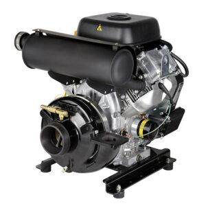 545-5200-00-0 | PowerFlow HPX275-B35